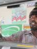 Africa Focus: Aid agencies warn of crisis in Somalia after cut in money transfers